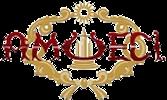 Amueci – Banda de Msica